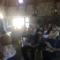 L'Association Albert Monier fait le bilan à l'occasion de son assemblée générale annuelle à Chanterelle